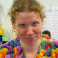 Dr. Sarah Vanderstelt