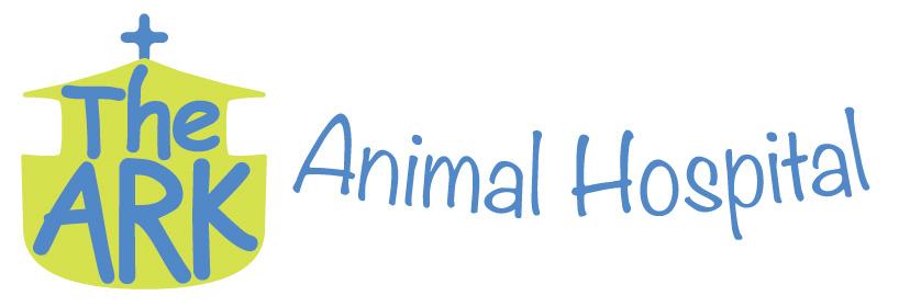 Image of: Kansas City The Ark Animal Hospital Expert Caring Veterinary Pet Care Palmerston The Ark Animal Hospital Palmerston Nt Veterinarian Kudzu The Ark Animal Hospital Expert Caring Veterinary Pet Care