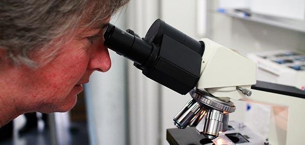 microscope-630x300