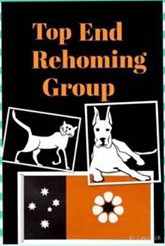 Top End Rehoming Group Inc